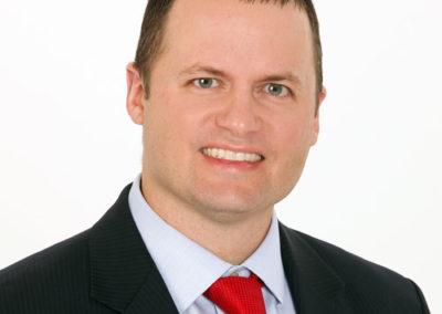 Matthew Ley