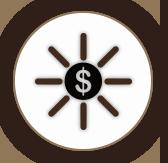 Home Energy Loans