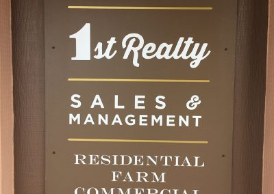 1st-realty-sales