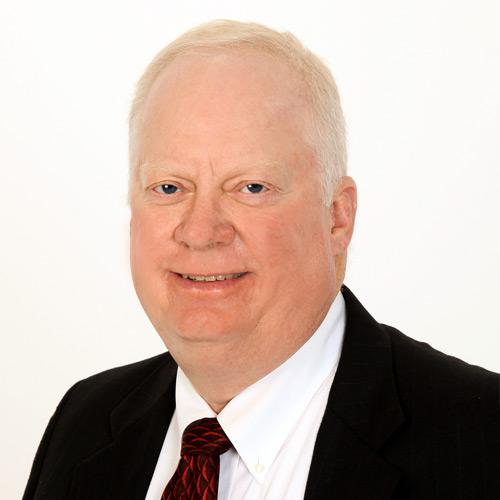 Mark Sorenson