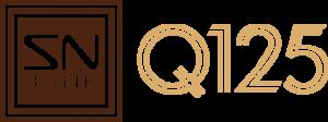 SNB Q125