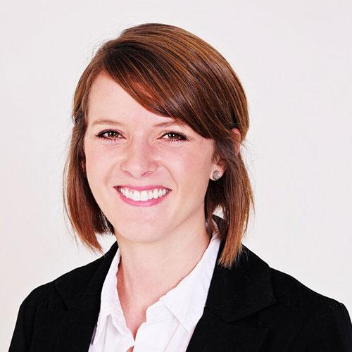Katie Diediker